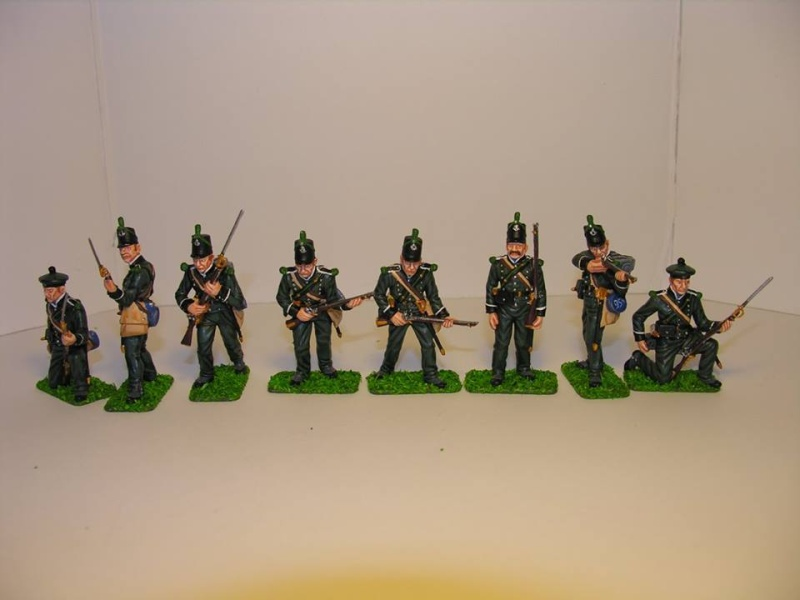 soldat du 1er empire 16159_10
