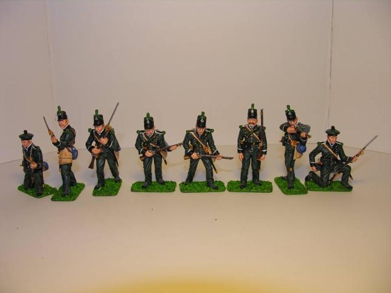 soldat du 1er empire 16159_11