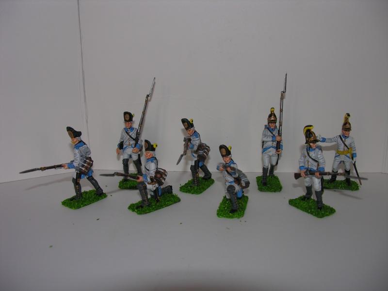 autrichien  Soldat17