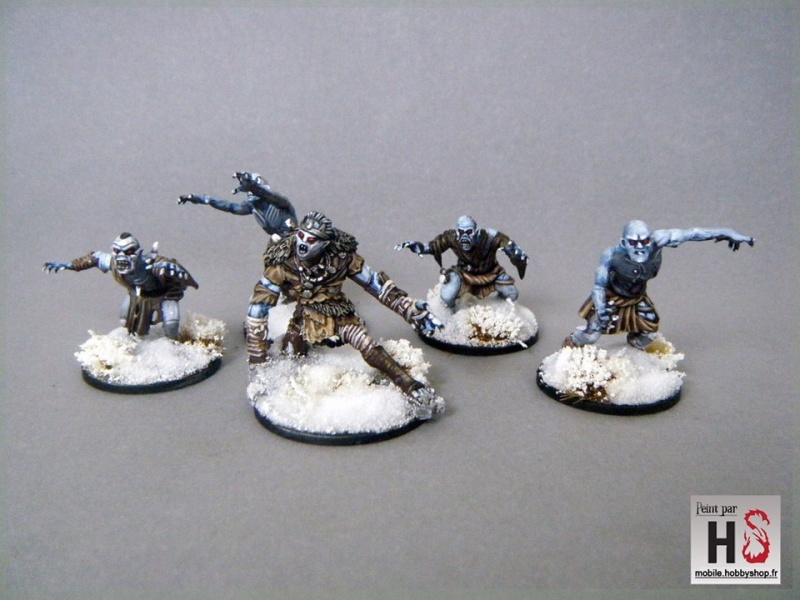 Galerie de Greg: Expedition Frostgrave - Page 4 13319710