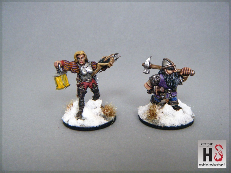 Galerie de Greg: Expedition Frostgrave - Page 4 2016-051