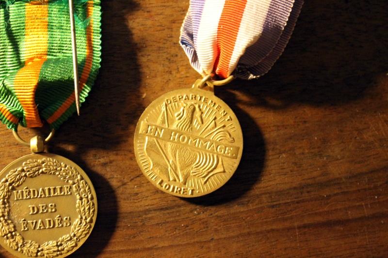 Lot de médailles -ESC 3 [VENDU] Img_1050