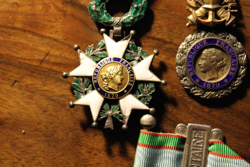 Lot de médailles -ESC 3 [VENDU] Img_1051