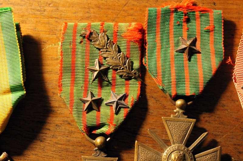 Lot de médailles -ESC 3 [VENDU] Img_1052
