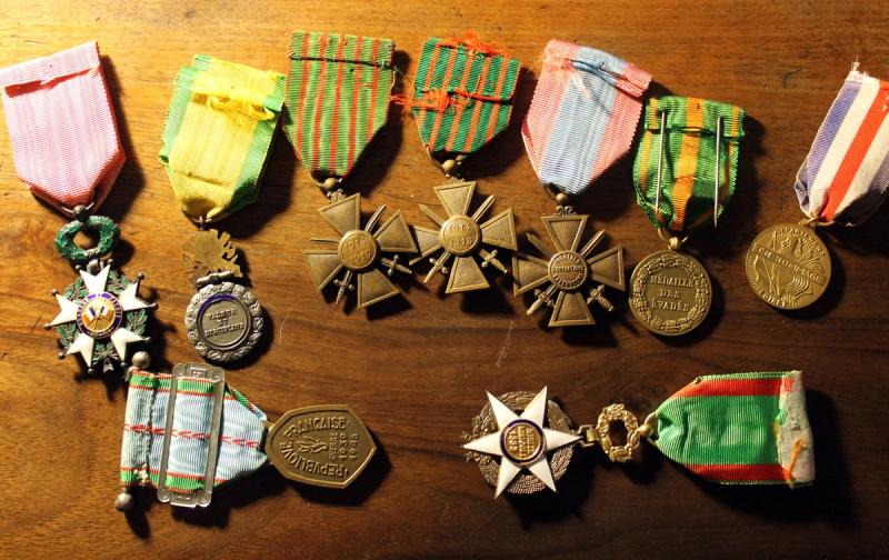 Lot de médailles -ESC 3 [VENDU] Img_1053