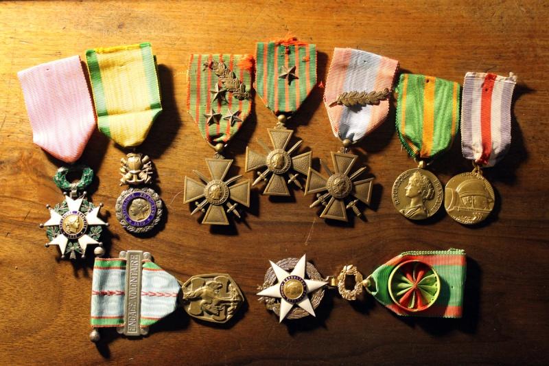 Lot de médailles -ESC 3 [VENDU] Img_1054