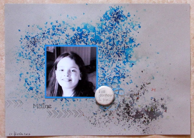 6 mai - combo avec portrait N&B  - Page 2 5_scra21