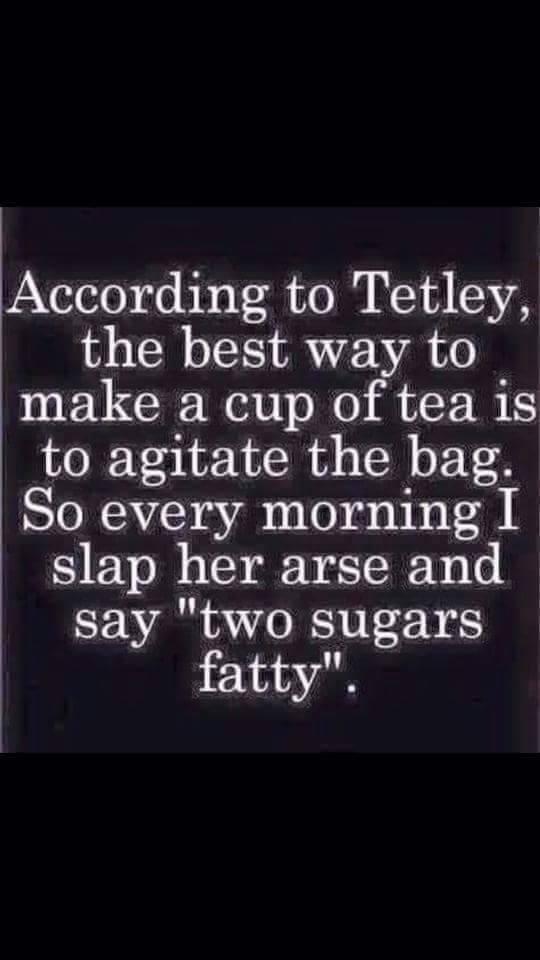 Best tea. 10452110