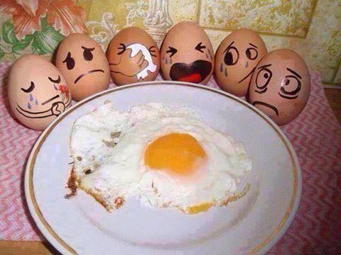 Easter eggs 12417510
