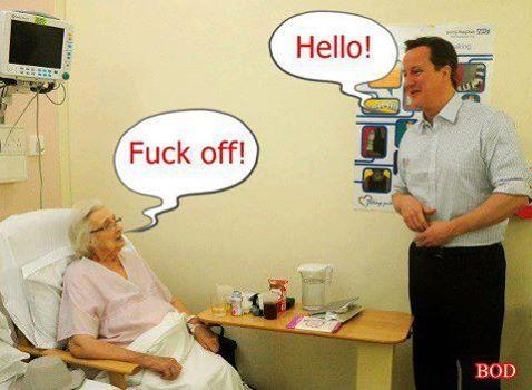 David Cameron 379_1610