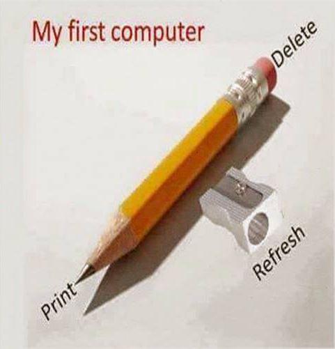 First computer Captu113