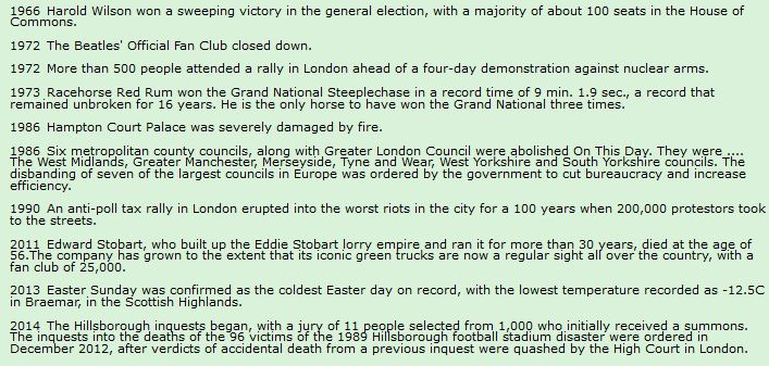 On this day in History... - Page 4 Captur24