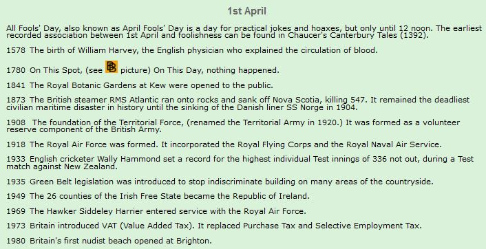 On this day in History... - Page 4 Captur27