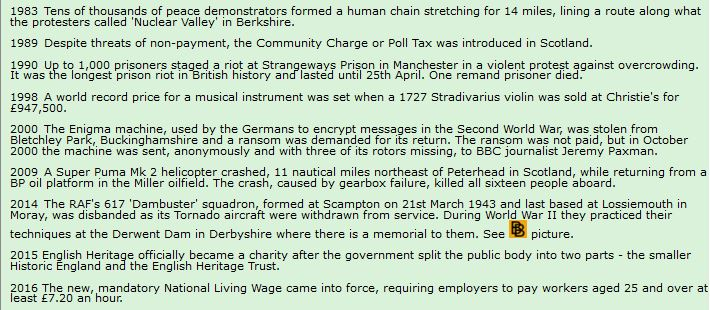 On this day in History... - Page 4 Captur28