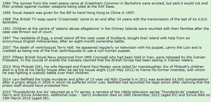 On this day in History... - Page 5 Captur39