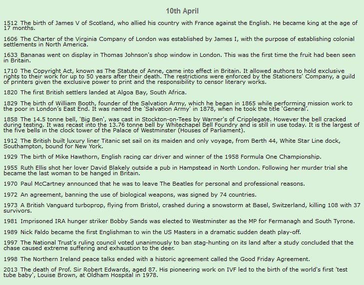 On this day in History... - Page 5 Captur65