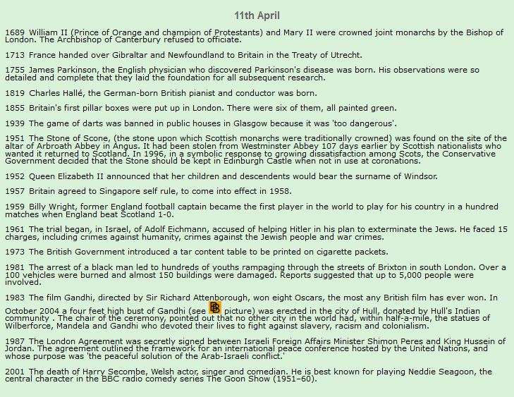 On this day in History... - Page 5 Captur66