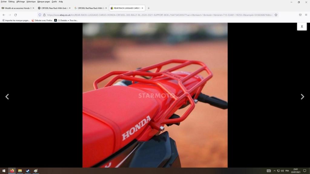 Modifs et accessoires Honda 300 CRF-L - Page 5 Sans_t10