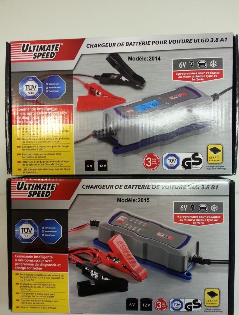 Batterie je veux vivre 20160516