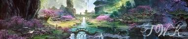 Final Fantasy : The Warring Kingdoms Croeti10