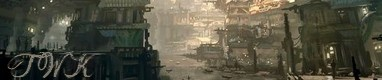 Final Fantasy : The Warring Kingdoms Elios10
