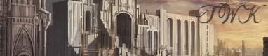Final Fantasy : The Warring Kingdoms Evos10