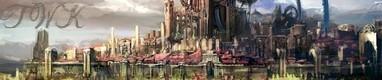 Final Fantasy : The Warring Kingdoms Floren10
