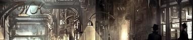 Final Fantasy : The Warring Kingdoms Galici10