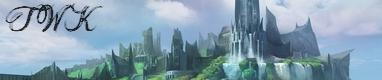 Final Fantasy : The Warring Kingdoms Hyl12