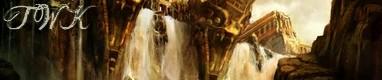 Final Fantasy : The Warring Kingdoms Khande10
