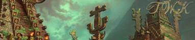 Final Fantasy : The Warring Kingdoms Quncat10