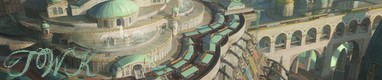 Final Fantasy : The Warring Kingdoms Taris10