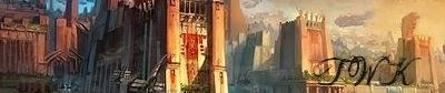 Final Fantasy : The Warring Kingdoms Telaub12