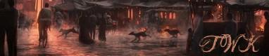Final Fantasy : The Warring Kingdoms Warang10