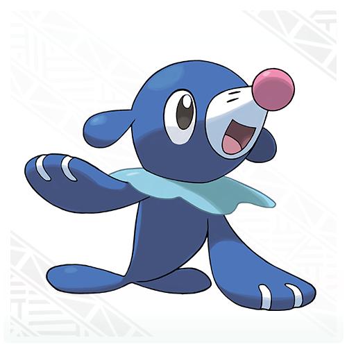 Pokemon Soleil et lune Grosses news dont date de sortie Poppli10