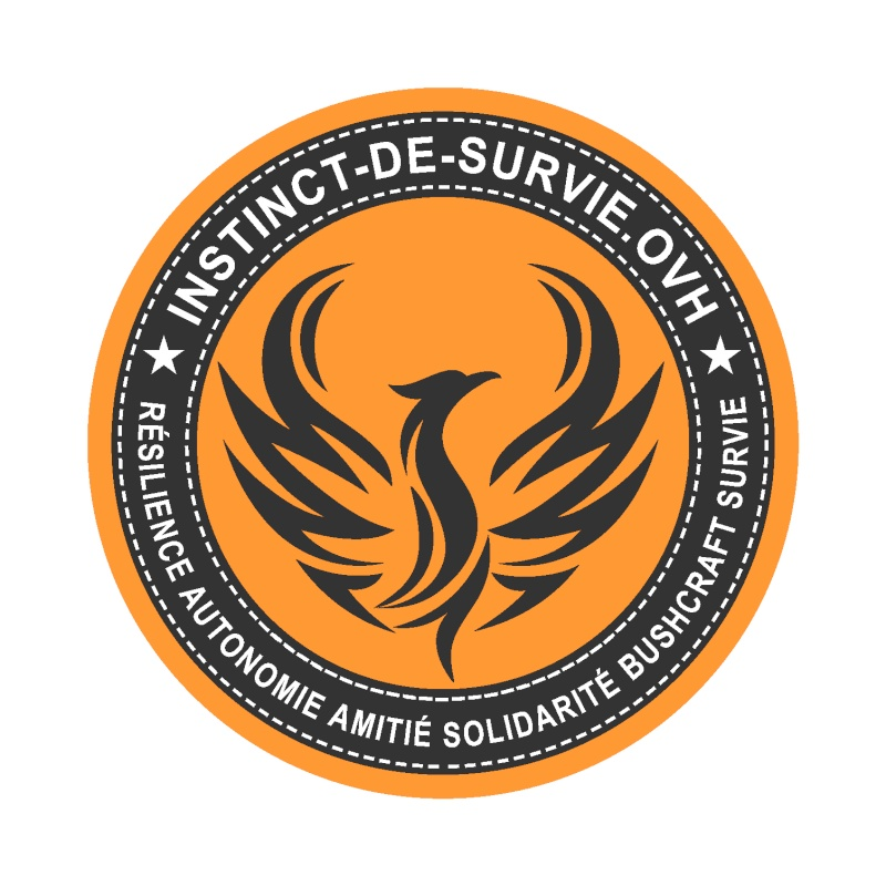 Survival Expo - salon du survivalisme édition  2019 Ids_ro10