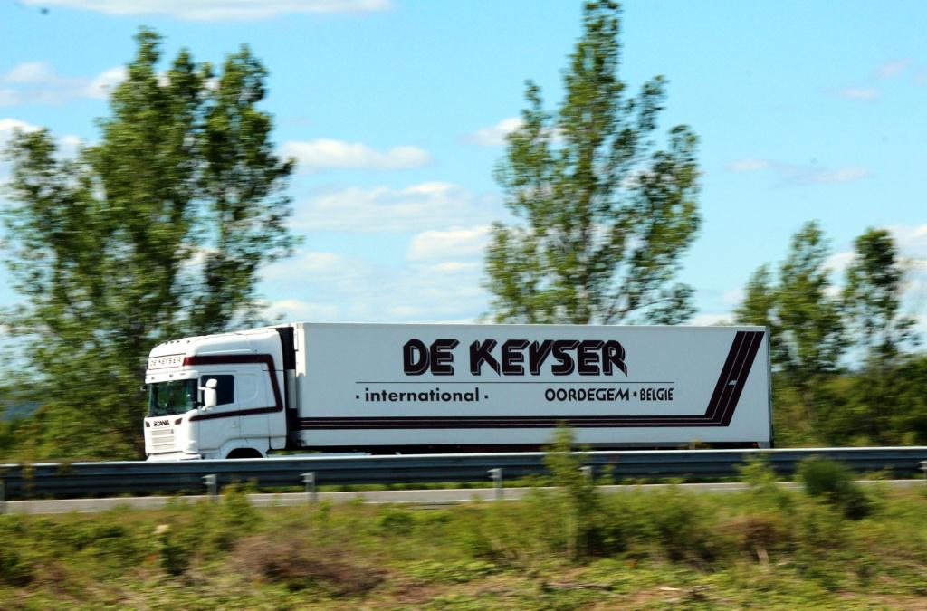 De Keyser (Oordegem) Img_1737