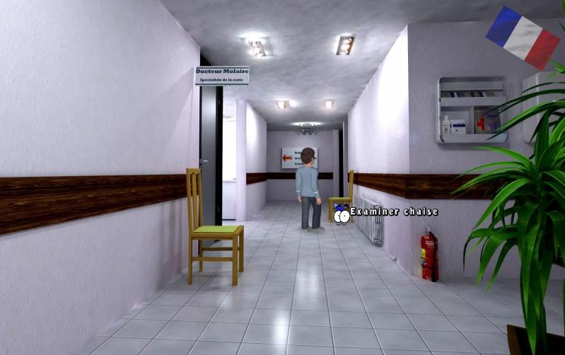 Where is my family, jeu d'aventure disponible sur Windows, Linux et Osx. - Page 7 Hop2fr10