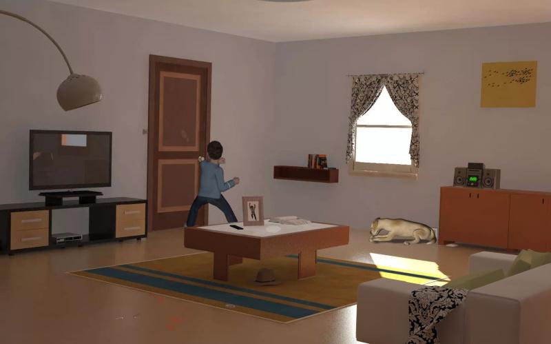 Where is my family, jeu d'aventure disponible sur Windows, Linux et Osx. - Page 7 Salon310