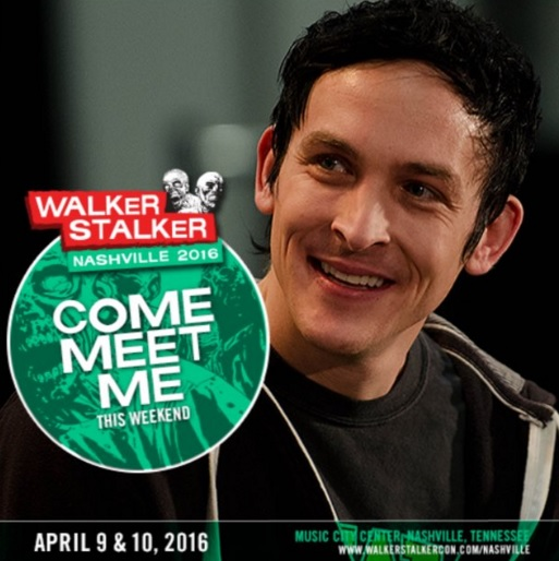 Robin Lord Taylor - Oswald Cobblepot - Page 4 10110