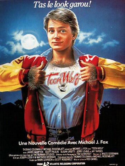 Teen Wolf (Le Film) Teen_w12