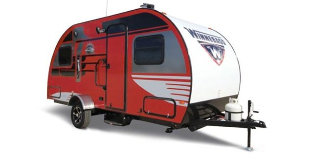 """Et pourquoi pas un """"Wrapping"""" de caravane? Image15"""