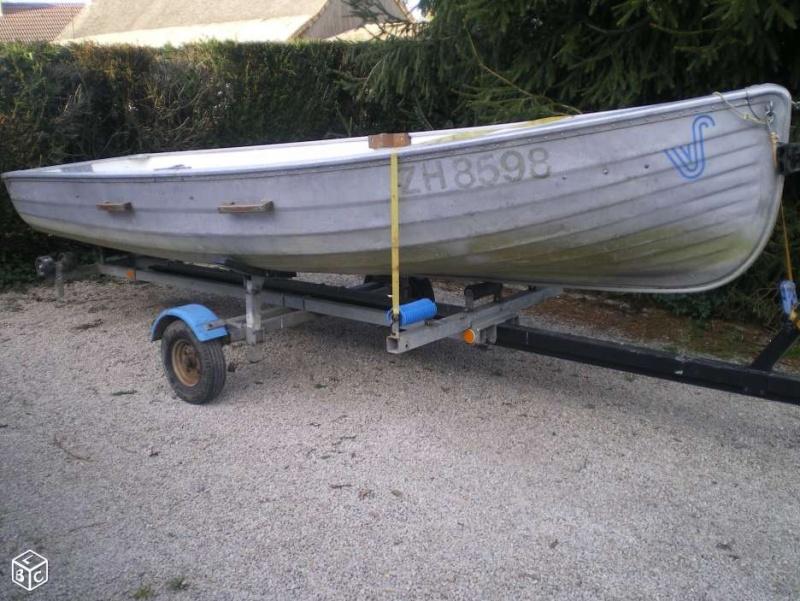 Achat d un nouveau bateau , besoin d avis ! 1b64bd11