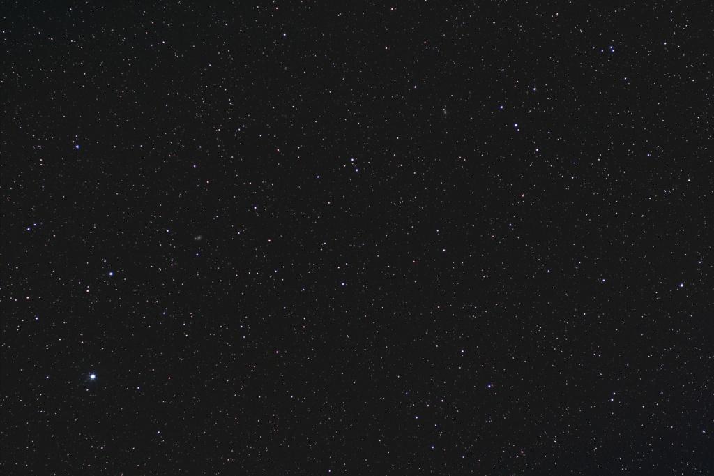 M51 & Cie en tout petit plan Gc_urs10