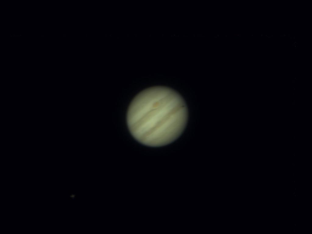 Jupiter au C8 le 03/05/2016 Jupi-012
