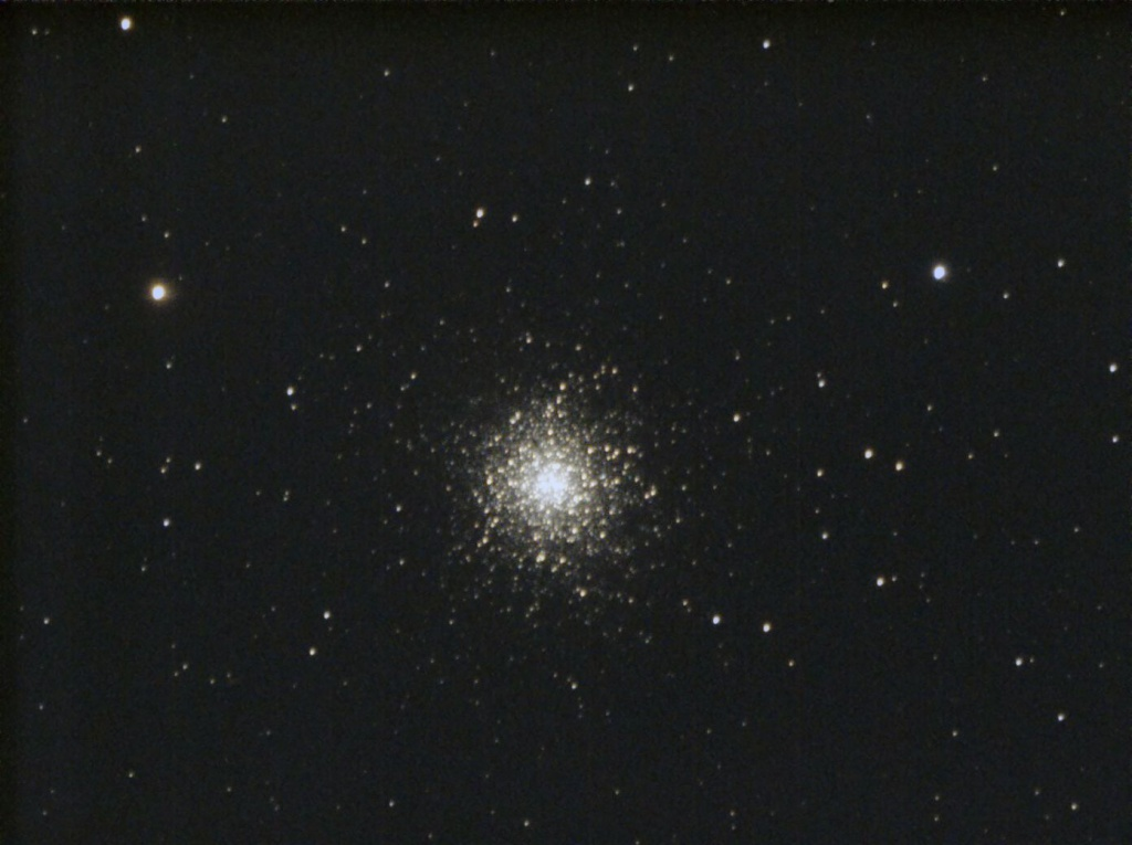 Sortie observation astrophoto M13_tr10