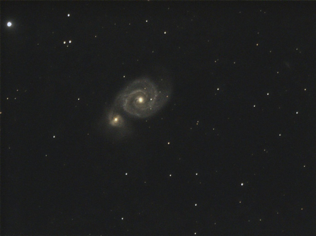 Sortie observation astrophoto M51_tr10
