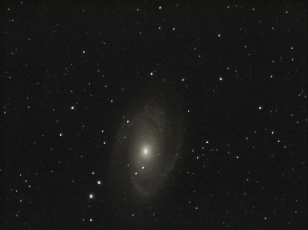 Sortie observation astrophoto M81_tr12
