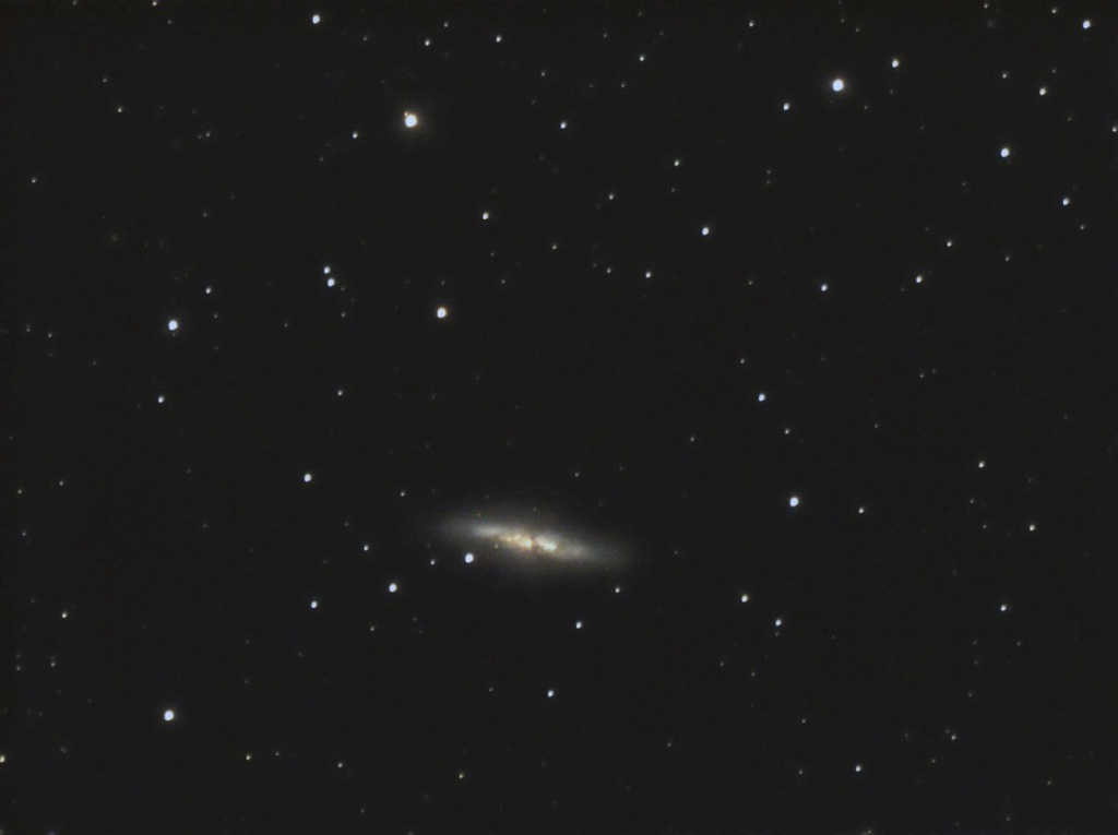 Sortie observation astrophoto M82_tr10