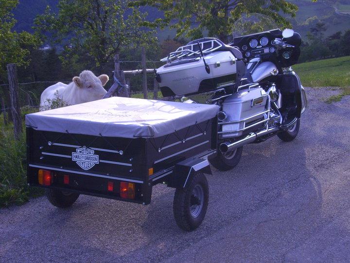 Remorque pour transporter une roadking - Page 3 27886_14